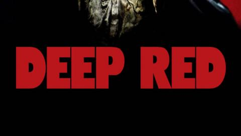 LOGO DEEP RED