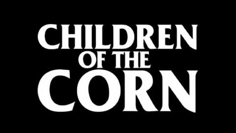 LOGO Children of the Corn