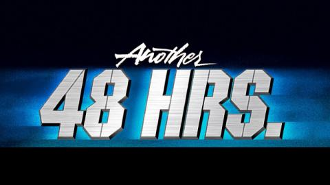 Logo Another 48 hours