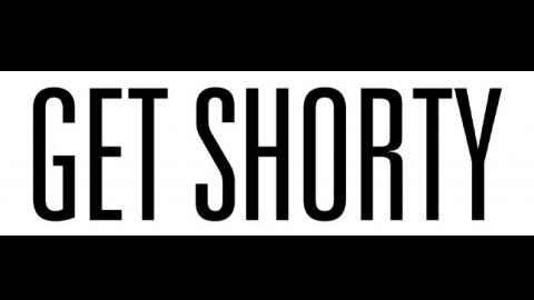 LOGO Get Shorty