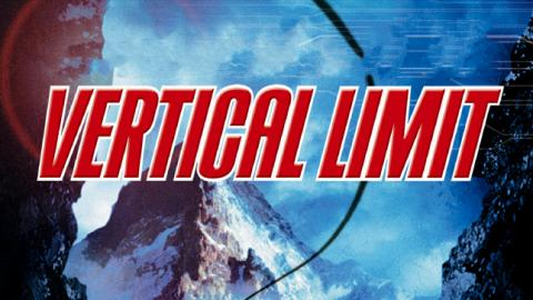 LOGO VERTICAL LIMIT